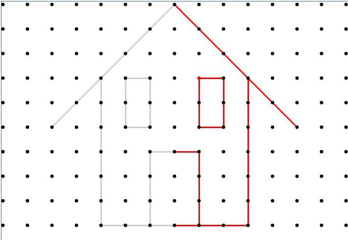 Nicegasparin Atividades De Matematica